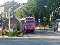 Oradea tram 2017 02.jpg