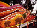 Orange Grove before Rose Parade 2009 (3161446746).jpg