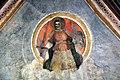 Oratorio del Loretino (San Miniato), volta 08.jpg