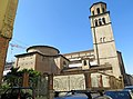 Oratorio dell'Immacolata Concezione (Parma) - esterno 2 2019-06-05.jpg