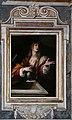 Orazio gentileschi, santa maria maddalena, 02.jpg