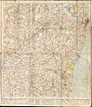Ordnance Survey One-Inch Sheet 137 Lowestoft, Published 1946.jpg