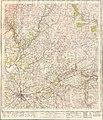 Ordnance Survey One-Inch Sheet 76 Carlisle, Published 1947.jpg
