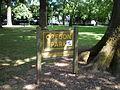 Oregon Park, Portland, Oregon.jpg