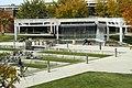 Orem Campus Quad (2312898479) (2).jpg