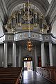 Orgel Fredrikskyrkan Karlskrona.jpg
