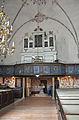 Orgeln i Bro kyrka, Gotland.jpg