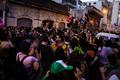 Orgullo Rosario 2018 16.png