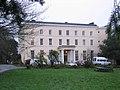 Orielton Field Centre - geograph.org.uk - 164370.jpg
