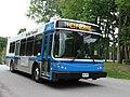 Orillia Transit bus 0715 closeup.jpg