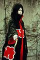 Orochimaru (Akatsuki Version) (Naruto) (8104746591).jpg