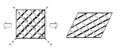 Orthotropie ausserhalb der Symmetrieachsen.png