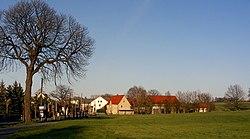 Ortseinfahrt Großröhrsdorf.jpg