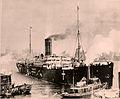 Oscar II 1915.jpg