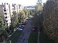 Osijek - panoramio (4).jpg
