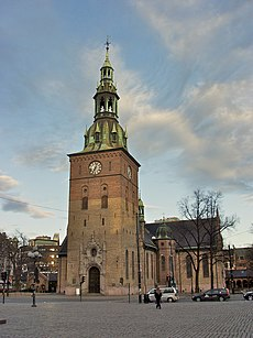Oslo Cathedral.jpg