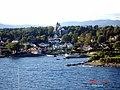 Oslo Fjord - panoramio - Halina Frederiksen (3).jpg