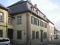 Osthofen-altesrathaus.jpg
