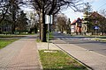 Ostrów Wielkopolski, ul. 3 Maja.jpg