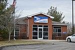 Ostrander post office 43061.jpg