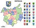 Ostrava mapa se znaky.jpg