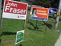 Ottawa South 2013 by-election signs.jpg