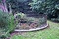 Otter Pen - geograph.org.uk - 924284.jpg