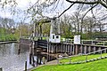 Otterndorf 2014-I by-RaBoe 090.jpg