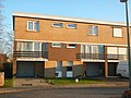 Oudenaarde Hamstraat f2 - 238708 - onroerenderfgoed.jpg