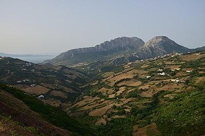 Maroc — Wikivoyage, le guide de voyage et de tourisme