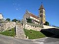 Oulchy-la-Ville (église) 7722.jpg