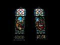 Our Lady of the Sacred Heart Church, Randwick - Stained Glass Window - 010.jpg