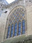 Ourense, catedral 02-05.jpg