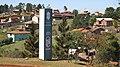 Ouro Preto - State of Minas Gerais, Brazil - panoramio (43).jpg