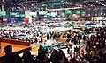 Overview Geneva Motorshow 2000.jpg