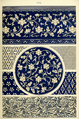 Owen Jones - Examples of Chinese Ornament - 1867 - plate 027.png