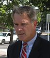 Owens for Congress cropped.jpg