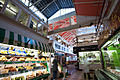 Oxford - Covered Market - 0133.jpg