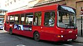 Oxford Bus Company 401.JPG