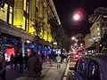 Oxford Street, London - DSC04301.JPG