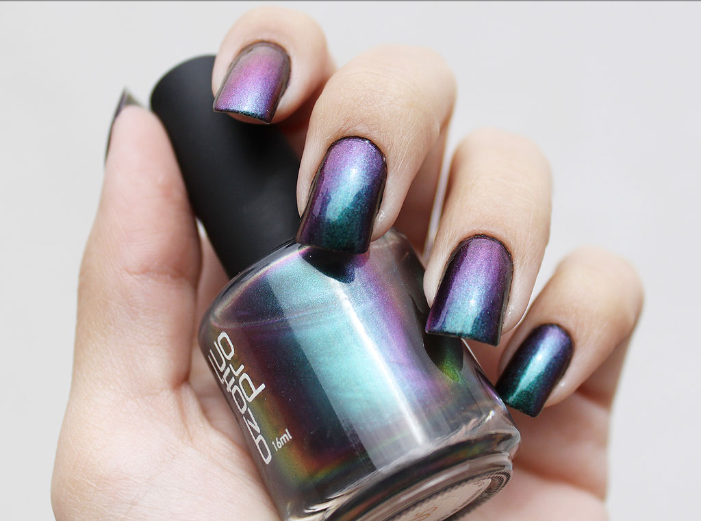 Image Result For La Colors Nail