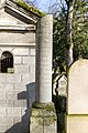 Père-Lachaise - Division 16 - Boisson 04.jpg