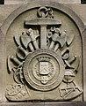 Père-Lachaise - Division 30 - Rosily-Mesros 02.jpg