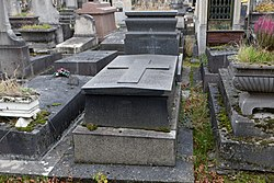 Tomb of Castelli