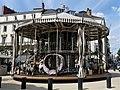 Périgueux carrousel (3).jpg