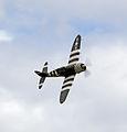 P-47 Thunderbolt 6 (7496791220).jpg