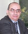 P. Gevorgyan.jpg