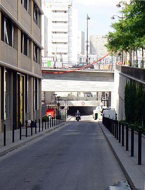 Rue watt wikigenweb for Domon remembrance