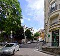 P1040848 Paris XVIII rue Ravignan rwk.JPG