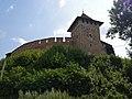 P1070927+ Владича башта.jpg